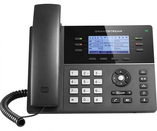 IP телефон Grandstream GXP1760, фото 2