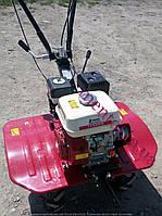 Мотоблок TT-900M (WM170F) (7 л.с., бензин, чугунный редуктор)БЕСПЛАТНАЯ ДОСТАВКА!
