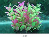 Растение пластиковое Lang № 097205