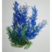 Искуственное растение Lang № 032173