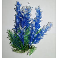 Искуственное растение 14-17 см Lang № 032173