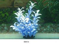 Искуственное растение Lang № 032175