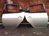 Ручки дверей Toyota Auris