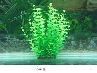 Искуственное растение 14-17 см Lang № 044172
