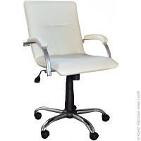 Офисное Кресло Примтекс плюс Samba alum GTP S-82