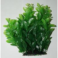 Искуственное растение 14-17 см Lang № 092172
