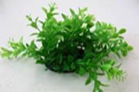 Растение пластиковое Lang № 097202
