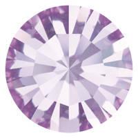 Риволи Preciosa (Чехия) ss47 Violet