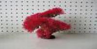 Искуственное аквариумное растение 15-20 см Lang № 1288Y
