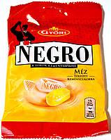 Конфеты с медом Negro Мéz 79 гр