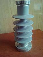Полимерный изолятор  ИОСК - 5/10/215/3 на разъединитель РЛНД-10/400(630), фото 1