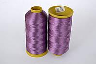 Шелковая нить вышивальная 150D/2