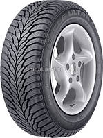 Зимние шины GoodYear Eagle UltraGrip GW2 215/65 R16 98H