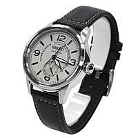 Часы Seiko Presage SSA337J1 Automatic 4R57 Power Reserve