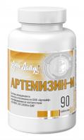 Артемизин-М - от глистов у детей и взрослых