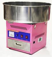 Аппарат для приготовления сахарной ваты AIRHOT СF-1