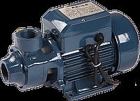 Насос центробежный Kenle QB 60 ;0,37 кВт