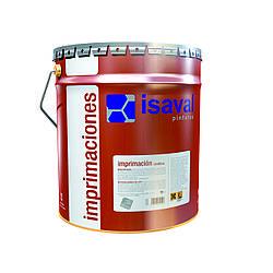 Противокоррозийный грунт с добавкой фосфата цинка, для защиты металла от коррозии, без свинца, Импрокси 4л