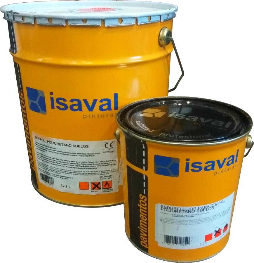 Купить полиуретановую краску по бетону строительный раствор паспорт