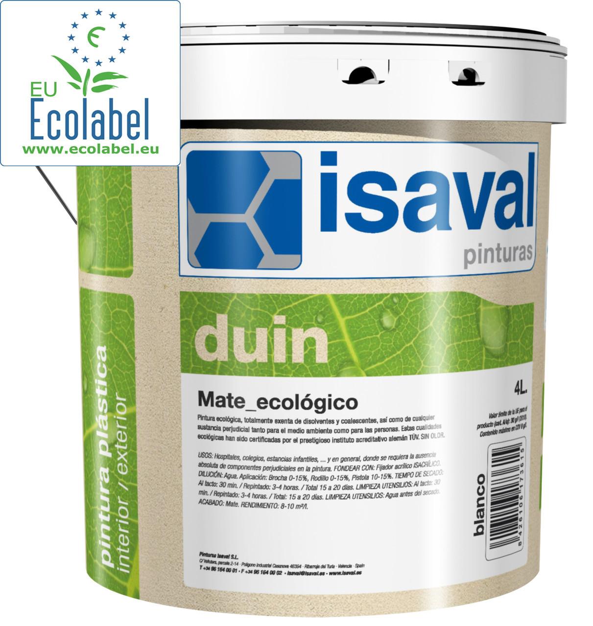 Экологически чистые краски для потолка гидроизоляция с применением сухих смесей
