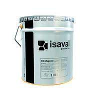 Гидрофобизатор для камня Гидрофуганте 4л - до 8-10м2 isaval