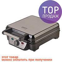 Вафельница Camry CR 3025/кухонный прибор