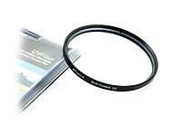 УФ-фильтр 77 мм - Polaroid