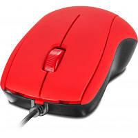 Мышка Speedlink SNAPPY Mouse, red (SL-610003-RD)