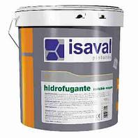 Гидрофобизатор для камня Гидрофуганте Аква 4л - до 8-20м2 isaval