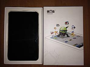 GSM Планшет Freelander PD200+Автокомплект, фото 2