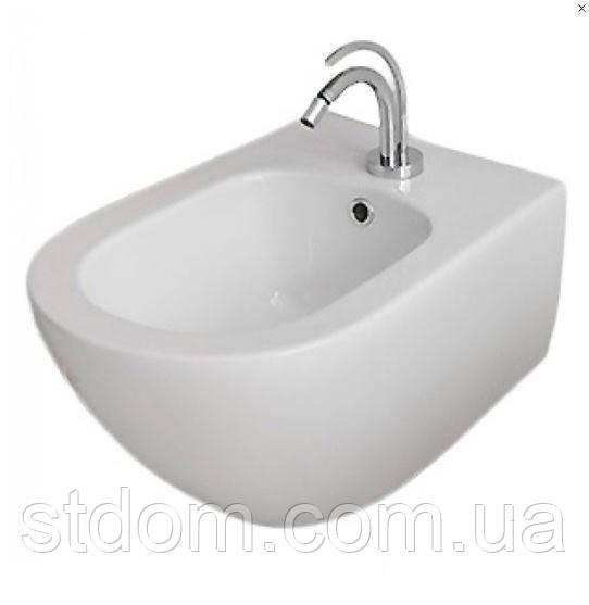 Биде подвесное Kerasan Aquatech 3725