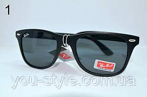 Солнцезащитные очки Ray-Ban 101