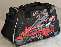 4983193f1262 Детские сумки ТМ 1 Вересня: спортивные, школьные и дорожные сумки ...