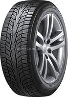 Зимние шины Hankook Winter i*cept iZ2 W616 215/70 R15 98T