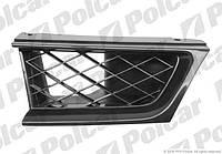 Решетка левая 05-07 Subaru Impreza 01-07