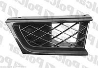 Решетка правая 05-07 Subaru Impreza 01-07