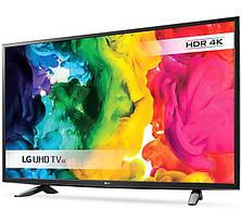 Телевизор LG 43UH603V, фото 3