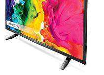 Телевизор LG 43UH603V, фото 2