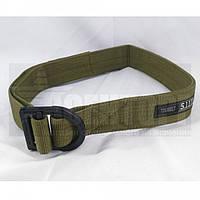 """Пояс Operator Belt 1.75"""" Olive"""