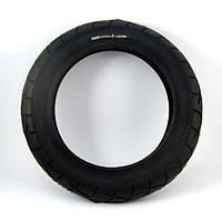 Покрышка для детской коляски 12 дюймов, фото 1