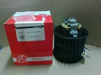 Мотор печки ВАЗ 2108, ВАЗ 2109, ВАЗ 21099 (Аврора)