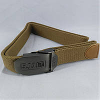 Пояс Tactical Operator Belt