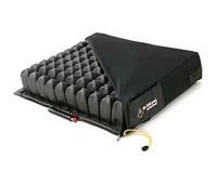 Противопролежневая подушка Roho Quadtro Select высокого профиля (10см) (38х41см), фото 1