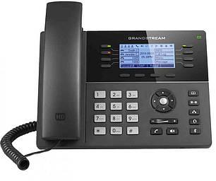 IP телефон Grandstream GXP1780, фото 2