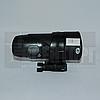 Экшн камера Action 50FPS Sports DVR Camcorder-WaterProof(5M)