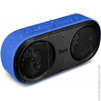 Колонки Divoom 2.0 Airbeat 20 Blue