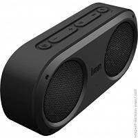 Колонки Divoom 2.0 Airbeat 20 Black