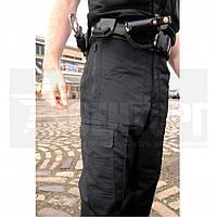 Штаны тактические полиция оригинал Британия
