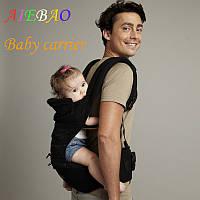 Кенгуру для ребенка Aiebao