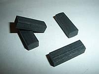 Пробка шпоночного паза ГАЗ 3307, 5312, 53А, 66 (13-1005030, пр-во ЯРТИ)